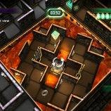 Скриншот Dungeon Twister: The Video Game – Изображение 12