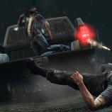 Скриншот Max Payne 3 – Изображение 4