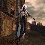 Скриншот City of Villains – Изображение 128