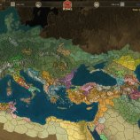 Скриншот Field of Glory: Empires – Изображение 11