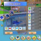 Скриншот 101 Dolphin Pets – Изображение 4