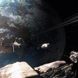 Скриншот Front Mission Evolved – Изображение 9