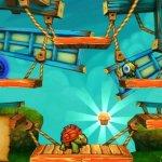Скриншот Muffin Knight – Изображение 6