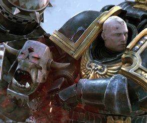 Полноценный релиз Warhammer 40K: Regicide состоится в начале сентября