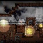 Скриншот EscapeeZ – Изображение 4