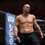 Скриншот EA Sports MMA – Изображение 61