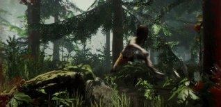 The Forest. Проект покидает ранний доступ