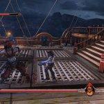 Скриншот Age of Pirates: Captain Blood – Изображение 41