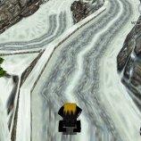 Скриншот Ignition – Изображение 7