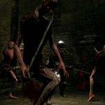 Скриншот Dark Souls – Изображение 77