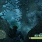 Скриншот Rogue Trooper: Quartz Zone Massacre – Изображение 8