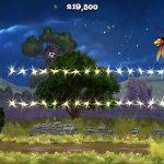 Скриншот Firefly Runner – Изображение 15