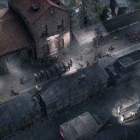 Скриншот WM – Изображение 7