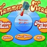 Скриншот Hammer Heads Deluxe – Изображение 4