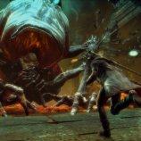 Скриншот Devil May Cry – Изображение 5