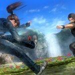 Скриншот Dead or Alive 5 Ultimate – Изображение 41