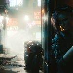 Скриншот Cyberpunk 2077 – Изображение 10