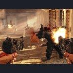 Скриншот Wolfenstein: The New Order – Изображение 60