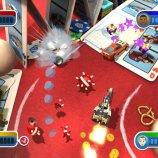 Скриншот Toybox Turbos – Изображение 2