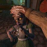 Скриншот BioShock – Изображение 3