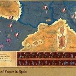 Скриншот Victory and Glory: Napoleon – Изображение 2