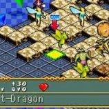Скриншот Yu-Gi-Oh! Dungeon Dice Monsters – Изображение 5