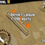 Скриншот Equilibrio – Изображение 12