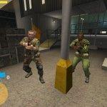 Скриншот Combat Task Force 121 – Изображение 7