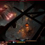 Скриншот Baldur's Gate III – Изображение 1