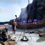Скриншот Expeditions: Viking – Изображение 3