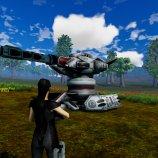 Скриншот Gaia – Изображение 3