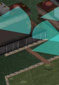 Saboteur Diver – фото обложки игры