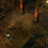 Скриншот Aarklash: Legacy – Изображение 9