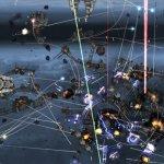 Скриншот Gratuitous Space Battles – Изображение 13