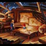 Скриншот Monkey Island 2 Special Edition: LeChuck's Revenge – Изображение 6