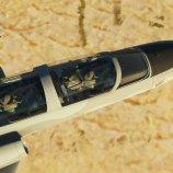Скриншот DCS: C-101 Aviojet – Изображение 12