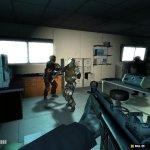 Скриншот SWAT 4 – Изображение 42