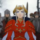 Скриншот Fire Emblem Three Houses – Изображение 8