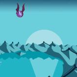 Скриншот Dragon Run – Изображение 4