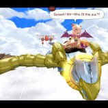 Скриншот Zwei: The Ilvard Insurrection – Изображение 3