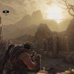 Скриншот Gears of War 3 – Изображение 12