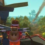 Скриншот Scrap Mechanic – Изображение 1