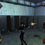 Скриншот BloodRayne – Изображение 2