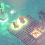 Скриншот Last Wood – Изображение 5