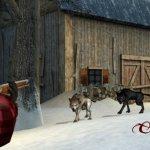 Скриншот Sang-Froid: Tales of Werewolves – Изображение 14
