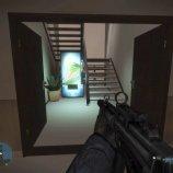 Скриншот Code of Honor 3: Desperate Measures – Изображение 4