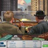 Скриншот Classic Adventures: The Great Gatsby – Изображение 4
