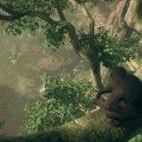 Скриншот Ancestors: The Humankind Odyssey – Изображение 12
