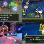 Скриншот Dragon Quest 7 – Изображение 7
