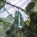 Скриншот ARK: Survival Evolved – Изображение 11
